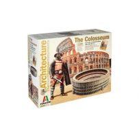 Colisee 1/500