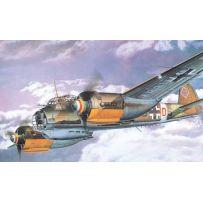 Junkers Ju88A-4 1/48