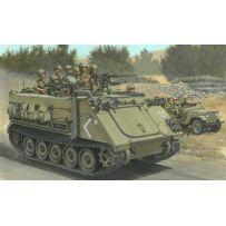 M113 Zelda APC Israel 1/35