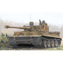 Tiger I Début de Production 1/72