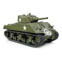 M4A3 Sherman 1/6