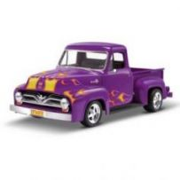 Ford Pickup 1955 1/24