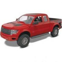 Ford Raptor 2013 1/25