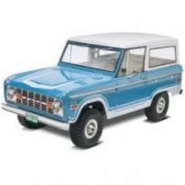 Ford Bronco 1/25