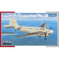 B-18B Bolo ASW Version 1/72