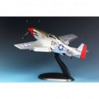 American P-51D Mustang Fighter Sweet Arlene 1/48