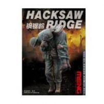 Hacksaw Ridge 1/35
