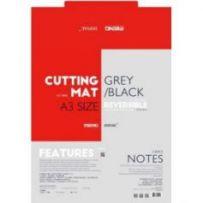 Hobby Cutting Mat