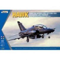 Hawk 100 1/32