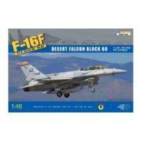F-16F UAF 1/48