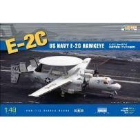 E-2C USN (4 Blades) 1/48