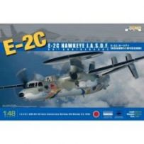 E-2C French 1/48