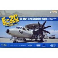 E-2C 8 Blades 1/48