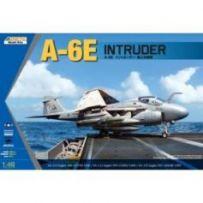 A-6A/E Intruder 1/48