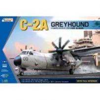 C-2A Greyhound 1/48