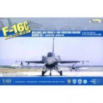 F-16C HAF 1/48