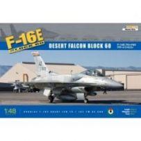 F-16E UAE 1/48