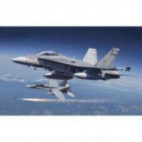 F/A-18A+, CF-188 1/48