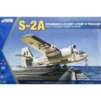S-2A Tracker 1/48