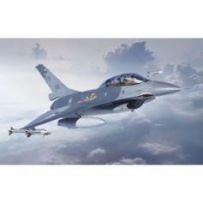 F-16A/B ROCAF 70th Marking 1/48
