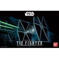 Tie Fighter (Bandai) 1/72
