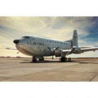 C-124C Globemaster II 1/144