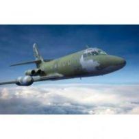 Lockheed C-140A Jetstar 1/144