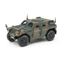 Tamiya 35368 - Light Armored Car JGSDF 1/35