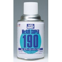 Mr. Air Super 190 (190 ml)