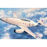 Me 262 B-1a/CS-92 1/48