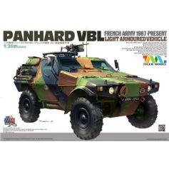 Panhard 1/35
