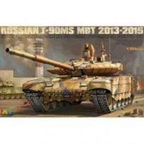 T-90MS 1/35