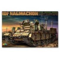IDF Nagmachon 1/35