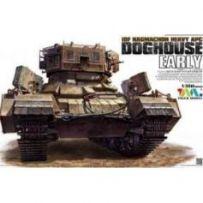 IDF Nagmachon Doghouse 1/35