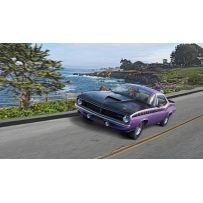 1970 Plymouth AAR Cuda 1/25