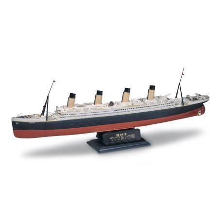 RMS Titanic 1/570