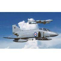 F-4 Phantom FG.1 1/72