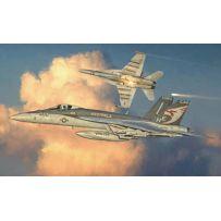 F/A-18E Super Hornet 1/48