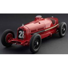 Alfa Romeo 8C 2300 Monza 1/12