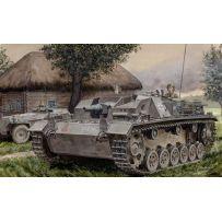 StuG.III Ausf.B 1/35