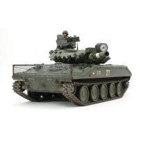 M551 Sheridan 1/16