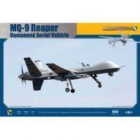 MQ-9 Reaper 1/48
