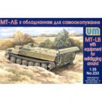 MT-L 1/35