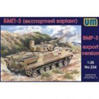 Soviet BMP-3 1/35