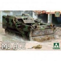 M9 ACE 1/35