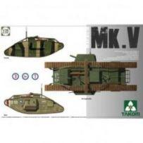MarkV 1/35