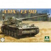 AMX-13/90 1/35