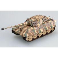 Tiger II Schwere Pz.Abt.503 1/72