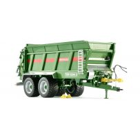 Claas combine harvester Commandor 116 CS 1/32