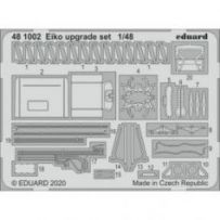 Eiko upgrade set 1/48